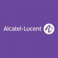 Alcatel_col