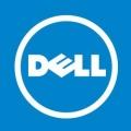 Dell_col