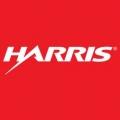 harris_col