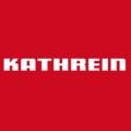 kathrein_col