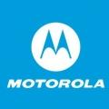Motorola_col
