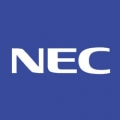 NEC_col