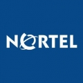 Nortel_col
